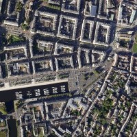 Caen_Centre_vu_du_ciel._Photo_aérienne_François_Monier_1.jpeg