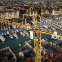 Chantier_construction_Deauville._photo_aérienne_Septième_Ciel_Images_._François_Monier_déc_._2013_.JPG