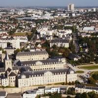 Conseil_Régional_(2).jpg