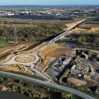 Construction_dun_ouvrage_dart_sur_lOrne._Colombelles,_février_2020_.jpg