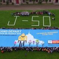 Départ_du_Tour_J-50_Haras_de_St_Lô1.jpg