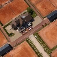 Garden_tennis_Club_Cabourg_-_Septième_Ciel_Images_-_François_Monier-.jpg