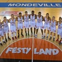 Léquipe_première_de_basket_de_lUSO_Mondeville._Photo_aérienne_François_Monier_1.jpg