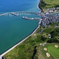 Le_port_et_le_golf_de_Port_en_Bessin.jpg