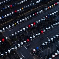 Parking_Renault_trucks_Blainville._photo_François_Monier_Septième_Ciel_Images_2_.jpg