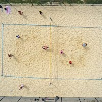 beach_volley1.jpg