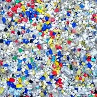 centre_de_recyclage_Périers.jpg