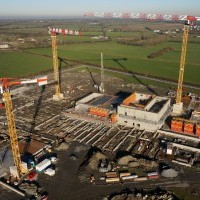 chantier_cooperative_isigny._photo_aerienne_francois_monier_.jpg