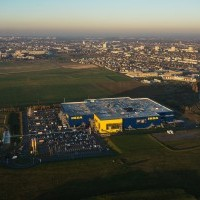 ikea_caen_photo_francois_monier1.jpg