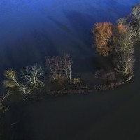 inondation_louvigny_janvier_2018_31.jpg