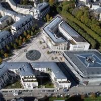 le_nouveau_quartier_du_Palais_de_Justice_de_Caen._Photo_aérienne_François_Monier_._Septième_Ciel_Images_._octobre_2017_.jpg