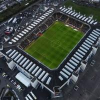 match_SM_Caen_PSG_mars_2019_2.jpg