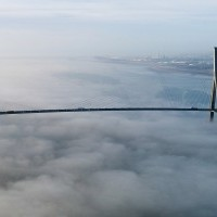pont_de_normandie._photo_françois_monier_._septieme_ciel_images_1.jpg