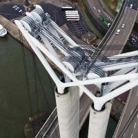 pont_gustave_flaubert_rouen.jpg