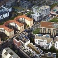 quartier_st_nicolas_de_leure1.jpg