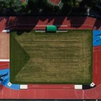 stade_hélitas_caen_mai_2018-3_modifié-1.jpg