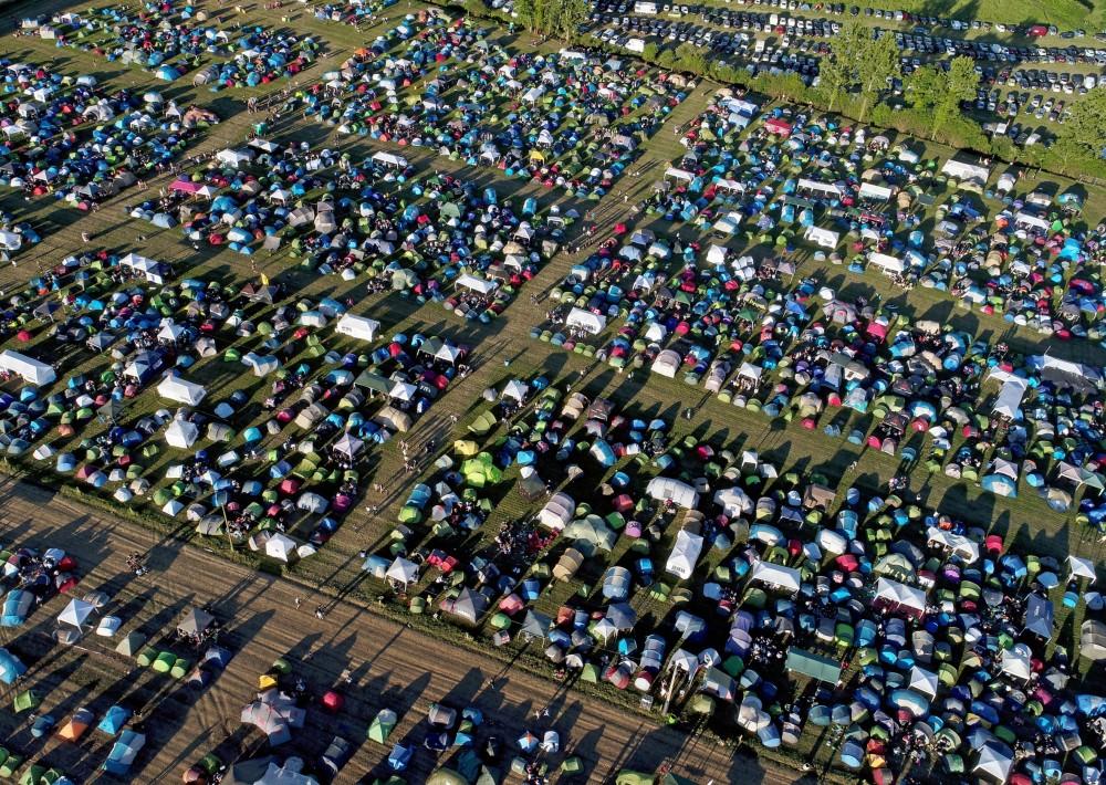 Camping_Papillons_de_Nuit_2017._Photo_François_Monier_.jpg
