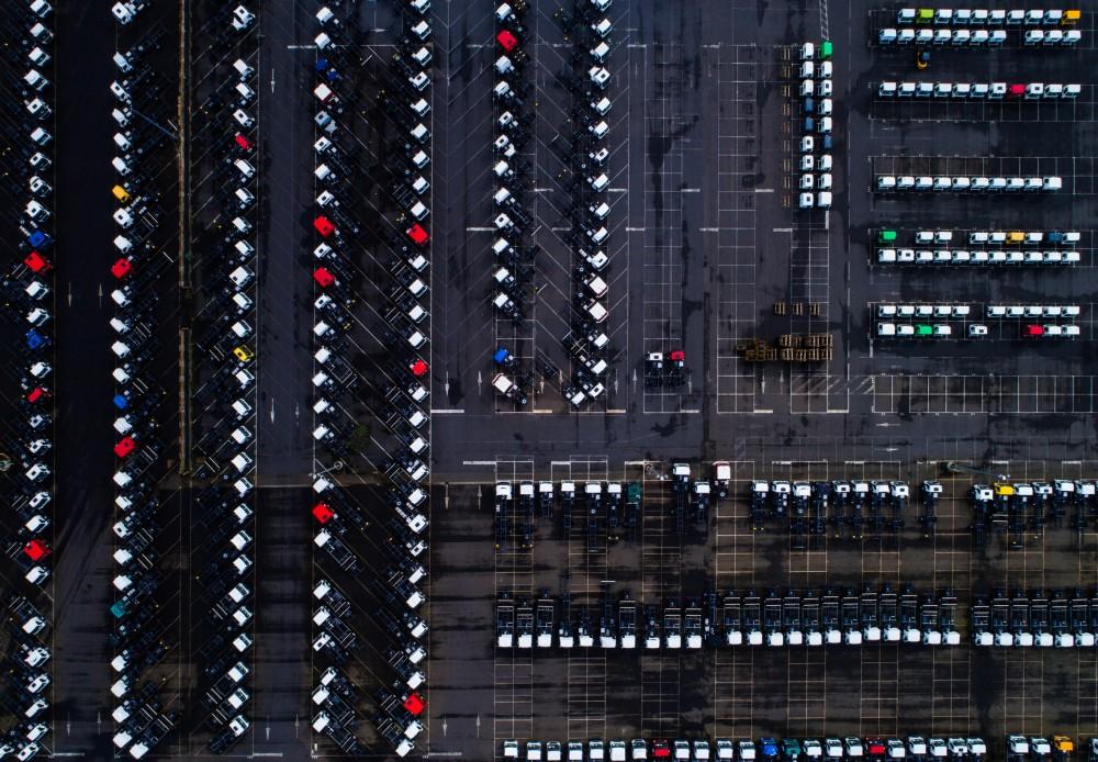 Parking_Renault_trucks_Blainville._Photo_François_Monier_Septième_Ciel_Images_.jpg