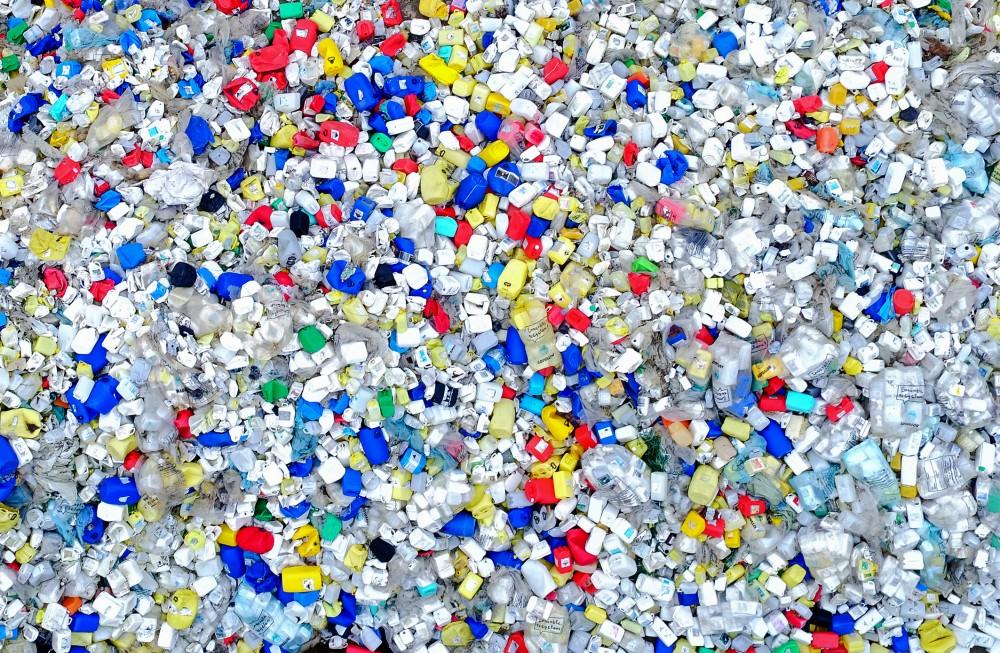 centre_de_recyclage_Périers1.jpg