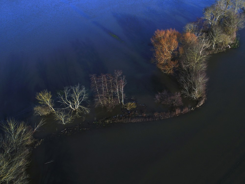 inondation_louvigny_janvier_2018_3.jpg