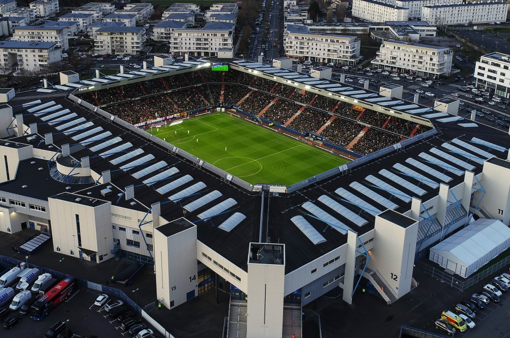 match_SM_Caen_PSG_mars_2019.jpg