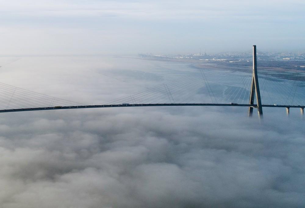 pont_de_normandie._photo_françois_monier_._septieme_ciel_images_.jpg