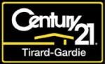 Century_21.jpg
