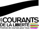 Courants_de_la_liberté.jpg