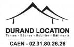 Durand_location.jpg