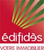 Edifides.jpg