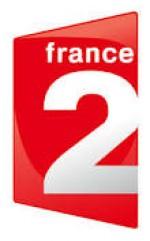 France_2.jpg