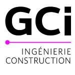 GCI_construction.jpg