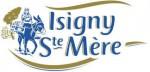 Isigny_sainte_mere.jpg