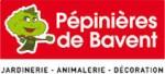 Pépinières_bavent.jpg