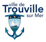 Trouville.jpg