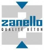 Zanello.jpg